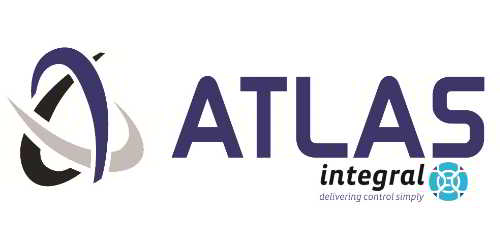 Atlas Integral
