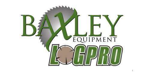 Baxley Equipment