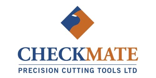 Checkmate Precision Cutting Tools