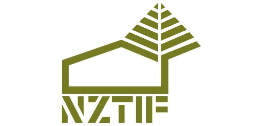 NZTIF