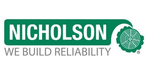 Nicholson Manufacturing