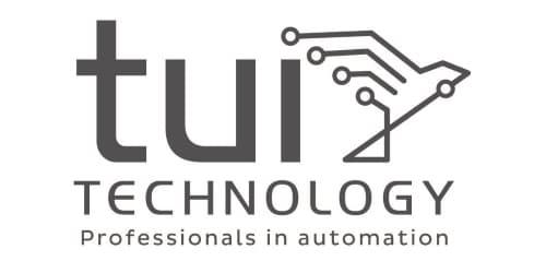 Tui Technology