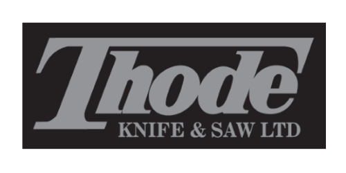 Thode Knife & Saw