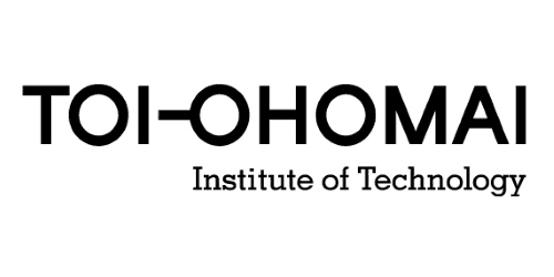 Toi-Ohomai