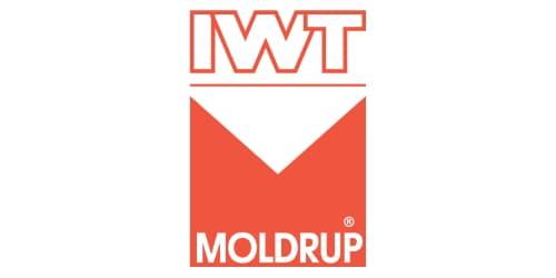 IWT Moldrup