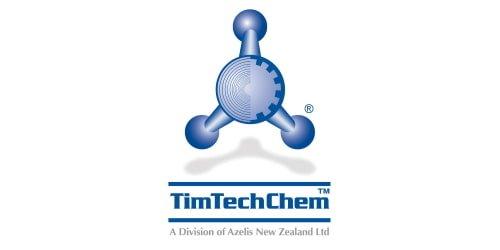 TimTechChem