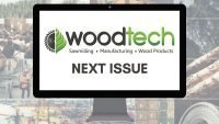 WoodTECH Update - Issue 18