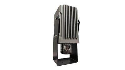 New camera cuts sawmill maintenance by almost 60%