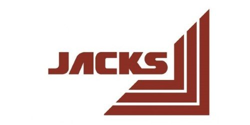 Jacks (W & R Jack)
