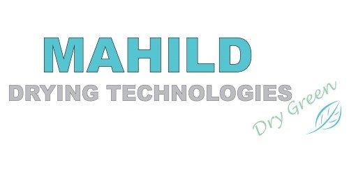 Mahild Technologies