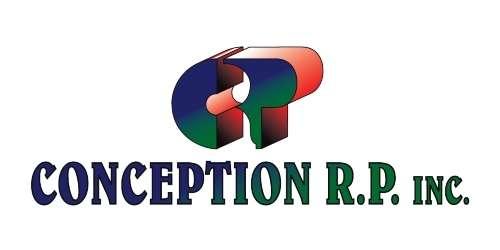 Conception R.P