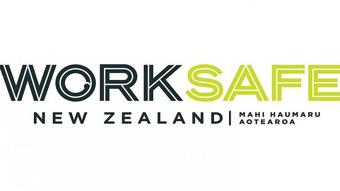 Randstad NZ