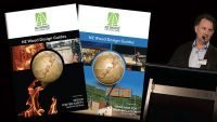 NZ Timber Design Guides launched