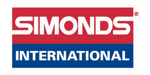 Phoenix/Simonds international
