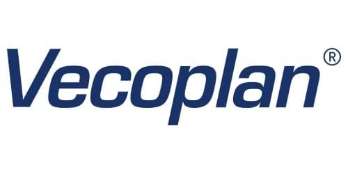 Vecoplan