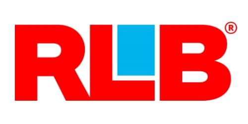 RLB Packaging