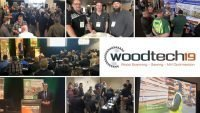 WoodTECH 2019 Summary