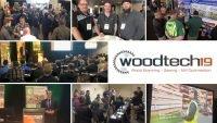 WoodTECH 2019 Summary