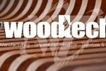Early EOI to present – WoodTECH 2020