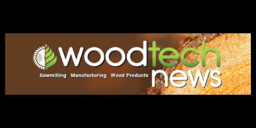WoodTECH.News