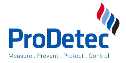 ProDetec