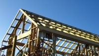Major decline in Australian housing construction predicted