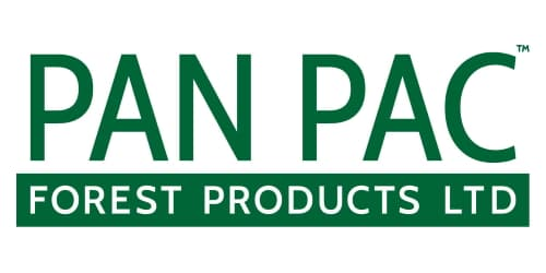 Pan Pac Forest Products