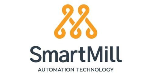 SmartMill