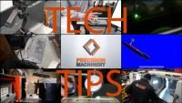 Saw-shop instructional videos available