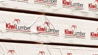 NZ sawmill set to create 50 jobs