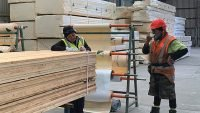 NZ sawmill picks up major skills award