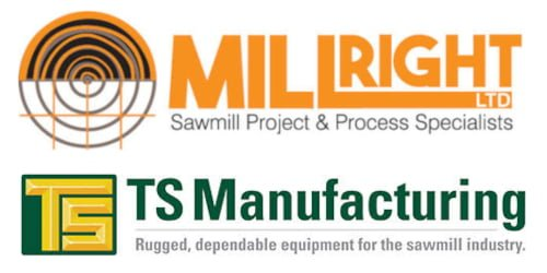MillRight and TS Manufacturing