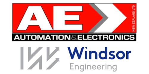 AE Automation & Electronics - Windsor Engineering